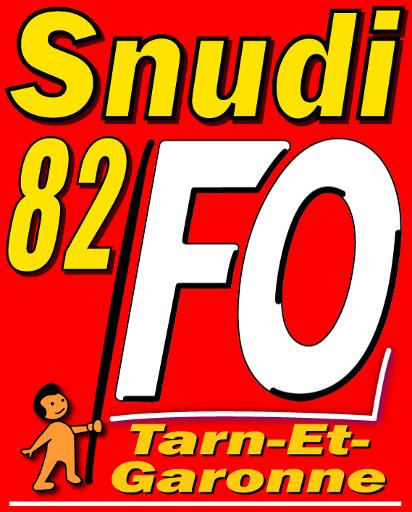 SNUDI-FO 82
